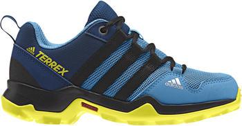 adidas-ax2r-k-shock-cyan