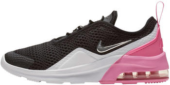 nike-air-max-motion-2-ps-aq2747-black-metallic-silver-psychic-pink-white