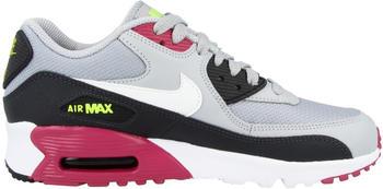 nike-air-max-90-mesh-gs-833418-wolf-grey-white-rush-pink-volt