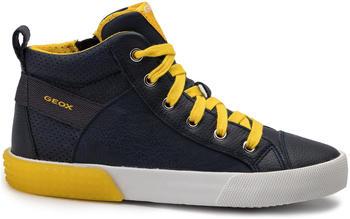 geox-alonisso-j942ca0bu46-navy-yellow