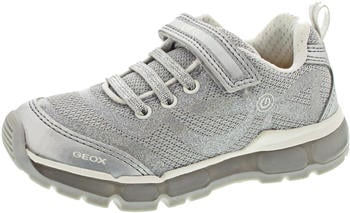 geox-android-j9245c0asaj-silver