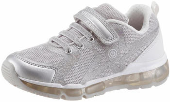 geox-android-j8245b02anf-silver-white
