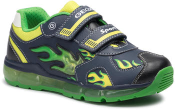 geox-android-j9444c054ce-navy-lime