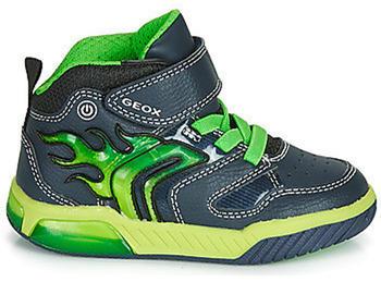 geox-inek-j949cc0bu11-navy-lime