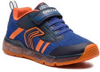 geox-android-j9244a01454-navy-orange