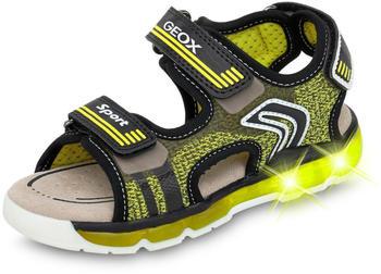geox-android-sandal-j920qa01454-lime-black