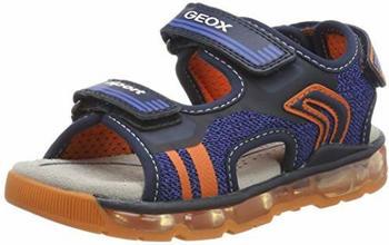 geox-android-sandal-j920qa01454-navy-orange