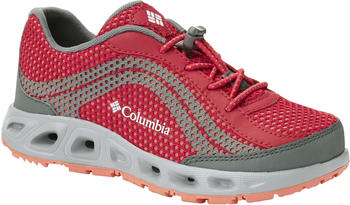 columbia-sportswear-columbia-childrens-drainmaker-iv-1826922-bright-rose-hot-coral