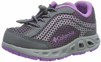 columbia-sportswear-columbia-childrens-drainmaker-iv-1826922-graphite-northern-lights