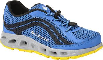 columbia-sportswear-columbia-childrens-drainmaker-iv-1826922-stormy-blue-deep-yellow