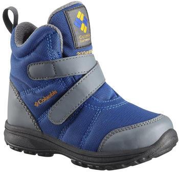 columbia-sportswear-columbia-childrens-fairbanks-azul-squash-1790162