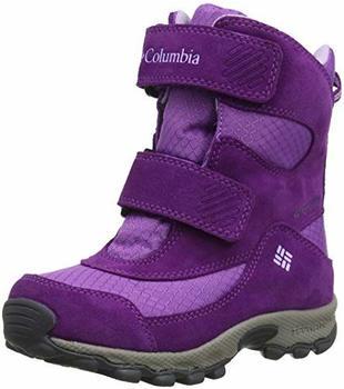 columbia-sportswear-columbia-childrens-parkers-peak-boot-crown-jewel-phantom-purple-1795492