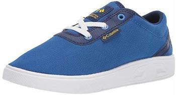 columbia-sportswear-columbia-spinner-stormy-blue-deep-yellow-1826901