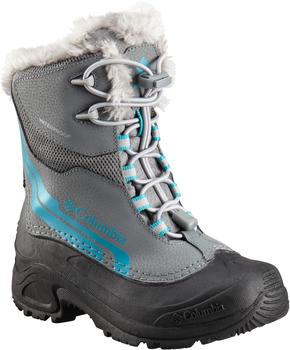 columbia-sportswear-columbia-youth-bugaboot-plus-iv-omni-heat-ti-grey-steel-pacific-rim-1790081