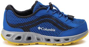 columbia-sportswear-columbia-youth-drainmaker-iv-stormy-blue-deep-yellow-1826921