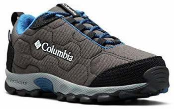columbia-sportswear-columbia-youth-firecamp-sledder-3-wp-dark-grey-roya-1862901