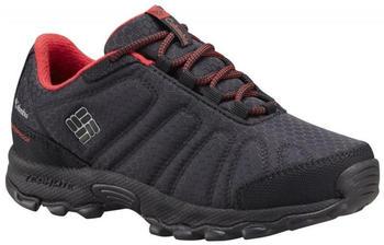 columbia-sportswear-columbia-youth-firecamp-sledder-ii-wp-black-steam-1753401