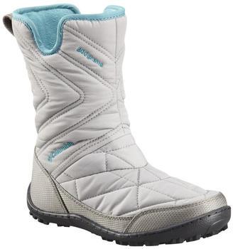 columbia-sportswear-columbia-youth-minx-slip-iii-steam-pacific-rim-1803901