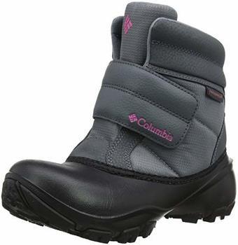 columbia-sportswear-columbia-youth-rope-tow-kruser-grey-ash-camellia-rose-1756241