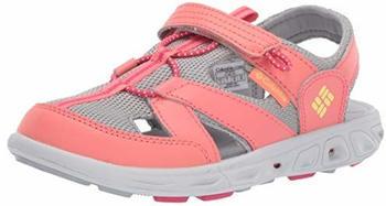 columbia-sportswear-columbia-youth-techsun-wave-hot-coral-sweet-corn-1767561