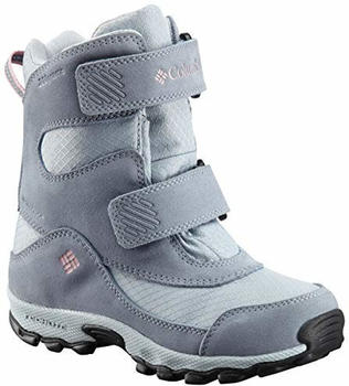 columbia-sportswear-columbia-parkers-peak-boot-1795492-cirrus-grey-rosewater