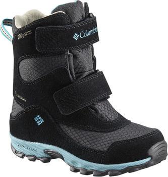 columbia-sportswear-columbia-parkers-peak-boot-1795492-black-pacific-rim