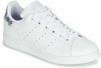 adidas-stan-smith-k-cloud-white-cloud-white-core-black