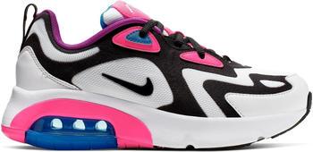 nike-air-max-200-at5630-at5631-white-hyper-pink-photo-blue-black