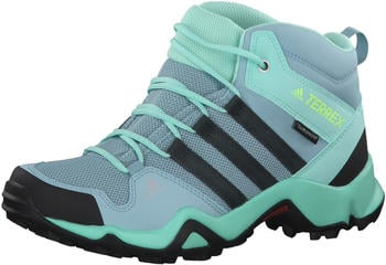 adidas-terrex-ax2r-mid-cp-k-grey-carbon-clear-mint
