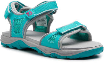 jack-wolfskin-acora-beach-sandal-g-aquamarine