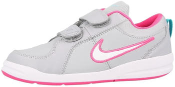 nike-pico-4-454477-wolf-grey-clearwater-pink