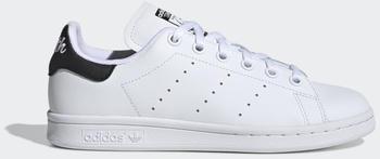 adidas-stan-smith-ee757-cloud-whitecore-blackcloud-white