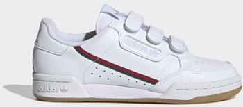 adidas-continental-80-8-16-cloud-whitecloud-whitecrystal-white