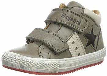 bisgaard-jacob-grey