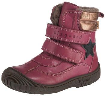 bisgaard-elix-pink