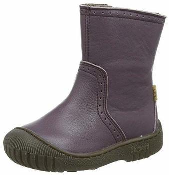 bisgaard-ema-purple