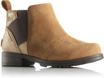 sorel-youth-emelie-chelsea-boots-camel-brown-cordovan