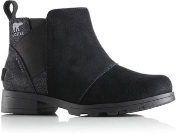 sorel-youth-emelie-chelsea-boots-black
