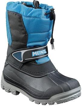 Meindl Snowy 3000 blue