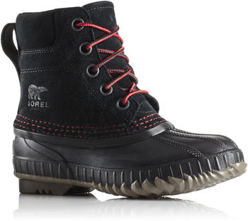 sorel-youth-cheyanne-ii-lace-black-mountain-red