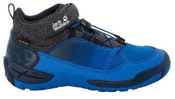 jack-wolfskin-jungle-gym-texapore-mid-k-dark-blue-blue
