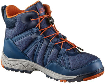 jack-wolfskin-thunderbolt-texapore-mid-k-blue-orange