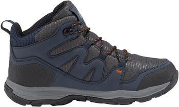 jack-wolfskin-mtn-attack-3-texapore-night-blue