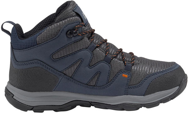 Jack Wolfskin MTN Attack 3 Texapore night blue