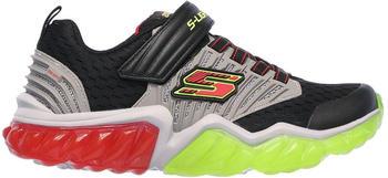 skechers-s-lights-rapid-flash-90720-black-red