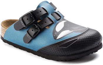 birkenstock-kay-kids-birko-flor-orca-blue