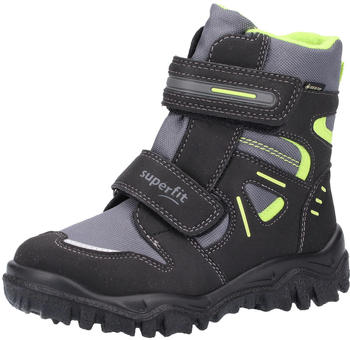 superfit-husky-809080-black-green