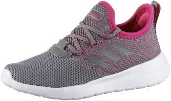 adidas-lite-racer-reborn-kids-grey-pink