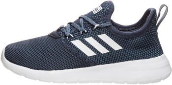 adidas-lite-racer-reborn-kids-blue-ftwr-white