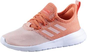 adidas-lite-racer-reborn-kids-orange-white